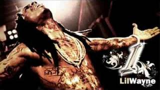 Lil Wayne - The American Dream