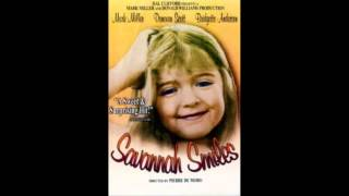 Another Dusty Road ~ Savannah Smiles