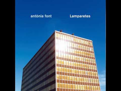 antonia-font-calgary-88-istochnikov