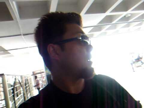 アキーラさん交渉!バングラデッシュ・ダッカ!Taxi編2Dahka,Bangladesh