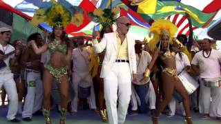 We Are One Ole Ola The Official 2014 FIFA World Cup Song Olodum Mix mp4 2103494462