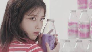 [FMV] IU(아이유) - Jam Jam(잼잼)