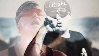 """LUICIDAL """"Kumbaya"""" video oficial"""