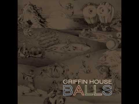 griffin-house-vacation-megiddoproductions