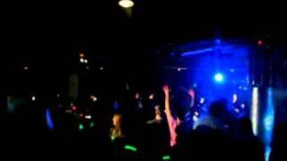 Florida feat. David Guetta - Mia Bellini live Villaret (Violin live)