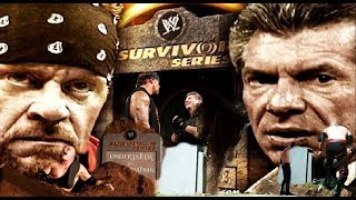 Undertaker vs Mr Mcmahon Buried Alive Match Full 2016 width=
