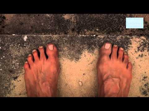 Design Indaba Film Commission 3 – Marius van der Merwe (Carl Lamprecht)