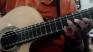 Carlos Cano (Adikto) - Sufre como yo (La firma)