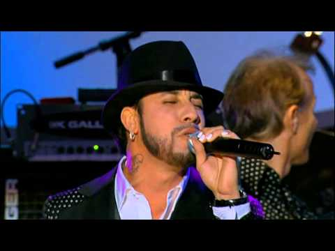 backstreet-boys-when-i-grow-up-to-be-a-man-live-from-a-tribute-to-brian-wilson-leonardo-carrasco