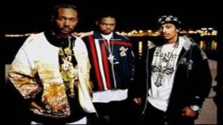 Bone Thugs - Thug Music Plays On