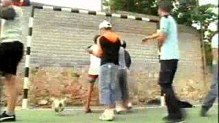Clube das chaves ep3 2