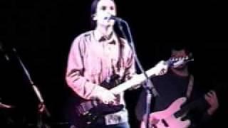 Onde Sonore (Live 2000) Specchio