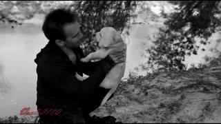Γιώργος Σαμπάνης - Σκιά Στη Γη | Giorgos Sampanis - Skia Sti Gi  ♥♥ ♫♪ Lyrics