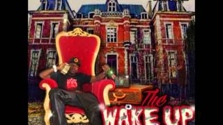Hitta J3-TML feat Weezy