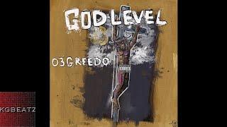 03 Greedo - Finally [Prod. By DTB] [New 2018]