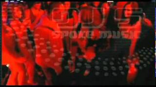 Presentacion Dj Luigy Spoke Music