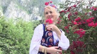 Gheorghita Casapu - Neica de nu m-ar iubi (Official)