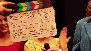 EMPAC Musical Productions presents HAIRSPRAY!