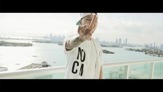 J-REYEZ - LAMES (Official Video)