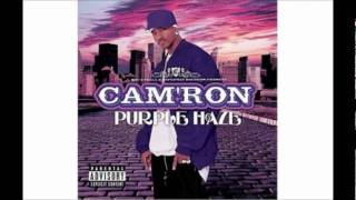 Cam'ron: Lord You Know