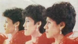 Yandall Sisters - The Love I Feel