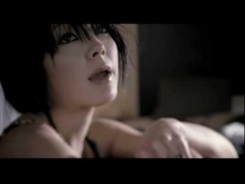 Rose de Olivia Inspi Letra y Video