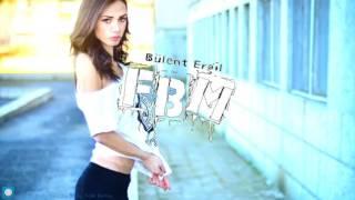 Inna Ft. Jbalvin -Cola Song (ToRi Remix) FBM