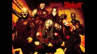 Duality - Slipknot [Sonido Original]