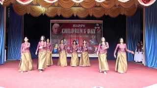 idhazhin oram performance sfs teachers