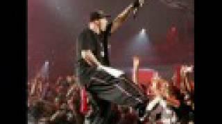 Eminem-Invasion Part One(Realest Label)