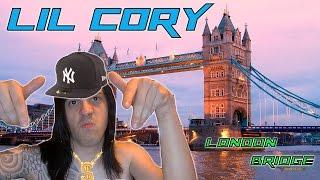 Corydan Remix   'London Bridge is falling down'