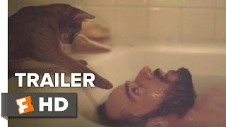 Nasty Baby TRAILER 1 (2015) - Kristen Wiig, Sebastián Silva Movie HD