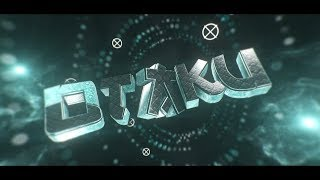 #105 Intro for OtakuSaints (PNG'S IN DESC) Public Dual