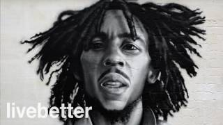 Great Reggae Compilation Instrumental | Chill out Reggae Background Songs