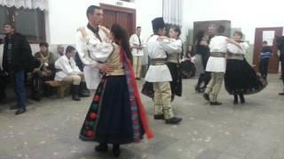 Formatia Floare de Colt Brasov ..Invartita Bal Mateias.. Nunti,Botez,etc.