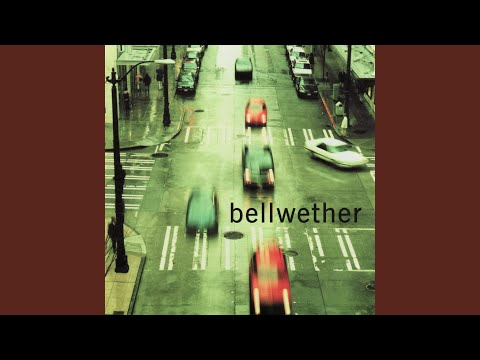 Groundspeed de Bellwether Letra y Video