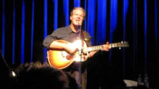 Lloyd Cole - Jennifer She Said, Paard Den Haag 2013