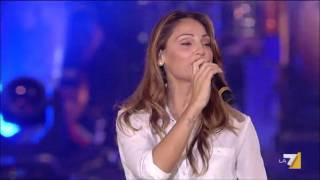 Un nuovo bacio - Gigi D'Alessio ft Anna Tatangelo