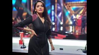 Behuli  LIVE Performance By  Indira Joshi Ft  Iraj