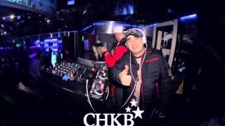 DJ PIRATA & EL KAIO .- TANGA FLOJA FINAL 014