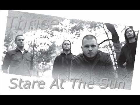 thrice-stare-at-the-sun-acoustic-xsaarrx