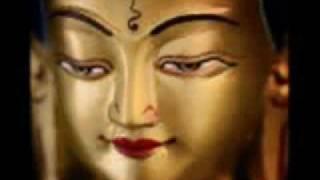 Buddhist song  Om Mani PadMe Hum