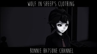 【MMD || FNAFHS】.:: Wolf In Sheep's Clothing ::.