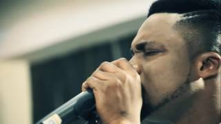 Olorun - Tim Godfrey & Xtreme ft Blessyn (Official Video)