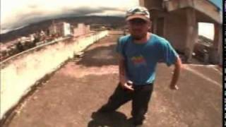Guanaco Mc - Saña Y Maña