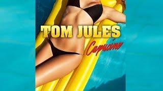 Capucine - tube ete 2017 - Tom Jules