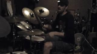 Suso Valcárcel - Overkill (Motörhead Cover)