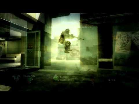 Black Ops Community Montage