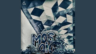 Loyb (Original Mix)