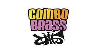 Combo Brass - La vida es un carnaval